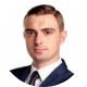 Mateusz Sieroń - Ekspert ds. restrukturyzacji przedsiębiorstw, analityk