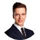 Witold Żurek - Koordynator ds. obsługi Partnerów Biznesowych
