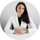 Anna Kafel - CEO, Prezes Zarządu